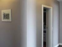 Malerarbeiten 21018 Glatte Wand