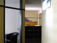 malerarbeiten-21002-glasvliestapeten