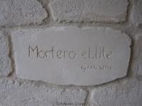 melih-calik_mortero-el-lite_40028