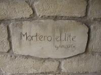 melih-calik_mortero-el-lite_40029