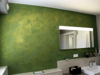 Melih Calik_Surfacedesign_ Wandgestaltung _11015_Stucco-Kalk