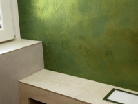 Melih Calik_Surfacedesign_ Wandgestaltung _11017_Stucco-Kalk
