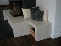 surfacedesign-wandgestaltung-001-11007-stucco-kalk