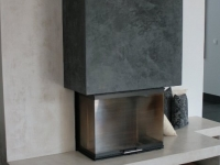 surfacedesign-wandgestaltung-001-11008-stucco-kalk
