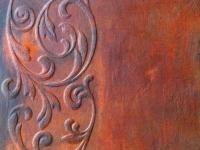 surfacedesign-wandgestaltung-001-14001-rost-eisenpigment