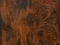 surfacedesign-wandgestaltung-001-14003-rost-eisenpigment