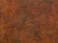 surfacedesign-wandgestaltung-001-14004-rost-eisenpigment